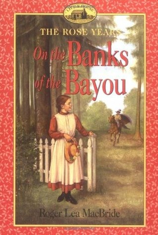 [on+the+banks+of+the+bayou%5B2%5D]