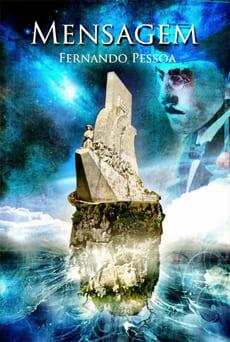 Mensagem – Fernando Pessoa