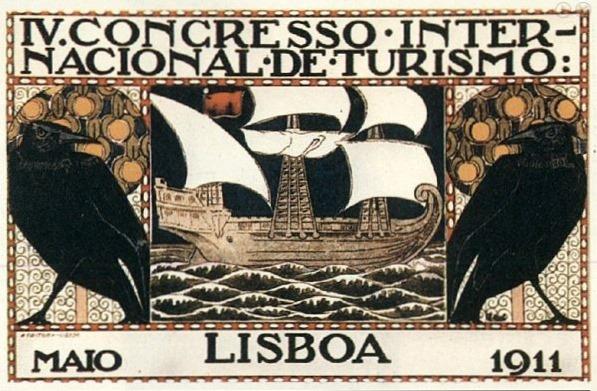 [1911-Congresso-de-Turismo3]
