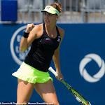 Belinda Bencic - 2015 Rogers Cup -DSC_9228.jpg