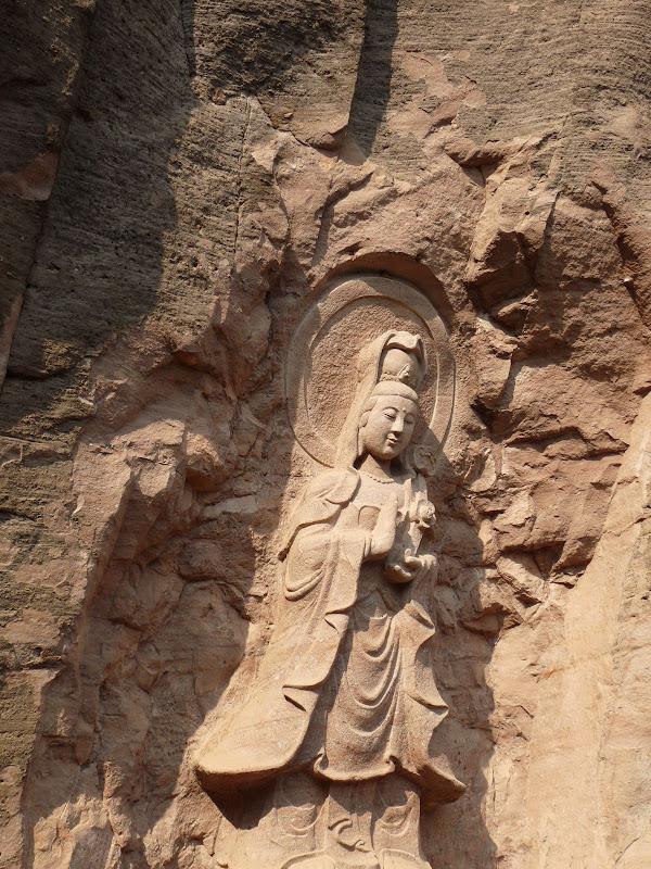 Chine .Fujian.Wuhi shan B - P1030368.JPG