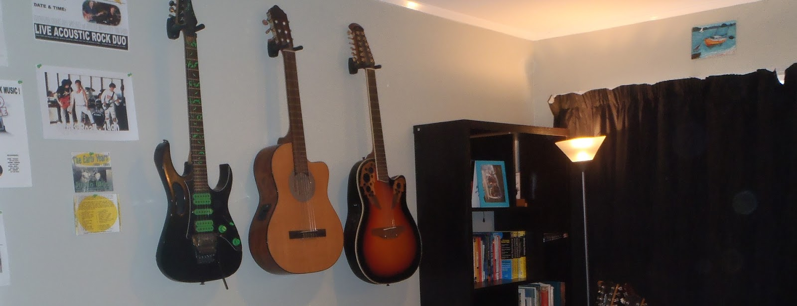 guitar_wall.jpg