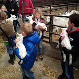 Bevers & Welpen - Boerderij bezoek - 2014-03-22%2B12.06.20.jpg