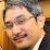 Mark Yanagida's profile photo