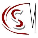 MCSP LITE icon
