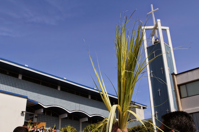 Palm Sunday - IMG_8676.JPG