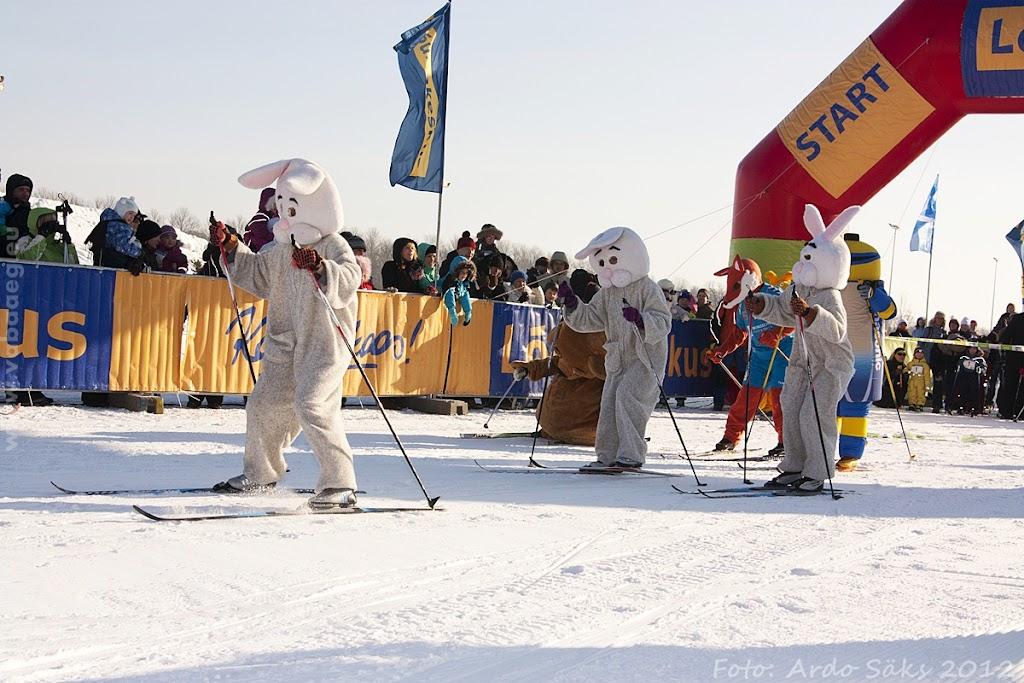 18.02.12 41. Tartu Maraton TILLUsõit ja MINImaraton - AS18VEB12TM_010S.JPG