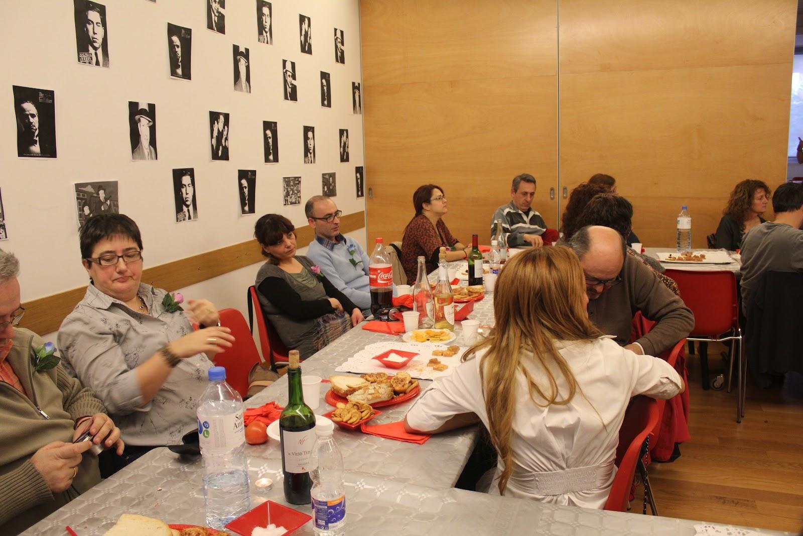 Dinar de Pioners 2011 - IMG_8746.JPG