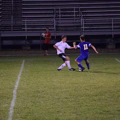 Boys Soccer Line Mountain vs. UDA (Rebecca Hoffman) - DSC_0380.JPG