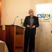 Bürgerforum Thema_ Baulandpolitik photos