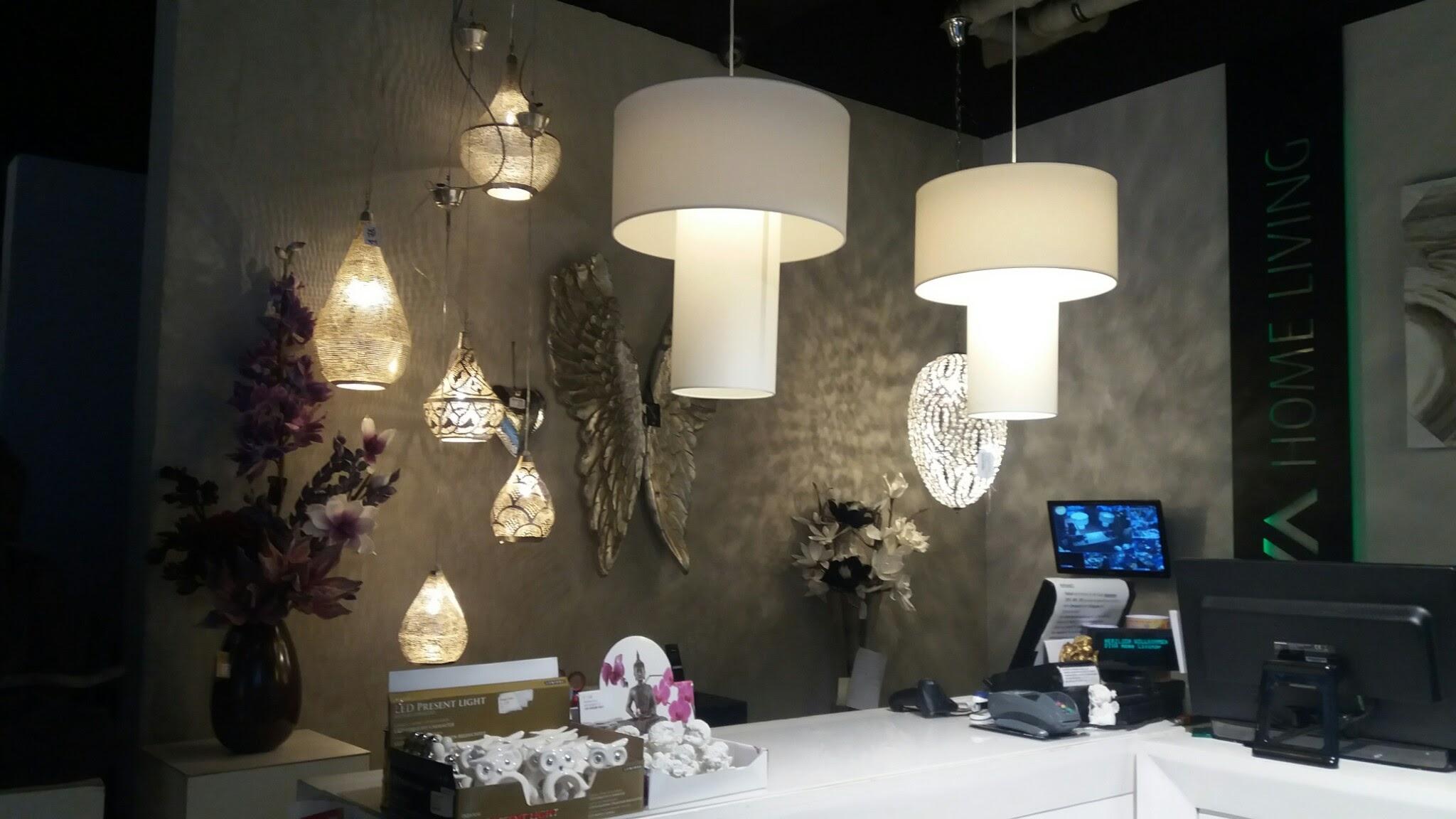 Elegantes Lampen line Günstig Kaufen – Emaison & co