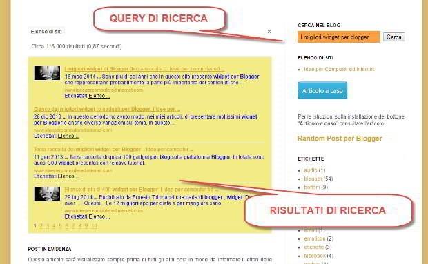 personalizzare-risultati-ricerca-blogger