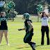 2012 Huskers vs Rams 2 - _DSC6171-1.JPG