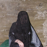 2006 - GN Kadaar - 074_Caliphat_de_Kadaar.jpg