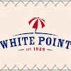 White Point Beach Resort