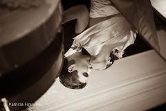 Foto 1863pb. Marcadores: 18/06/2011, Casamento Sunny e Richard, Rio de Janeiro