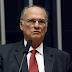 Presidente nacional do Cidadania libera João Azevêdo para escolher chapa em 2022, mas sem bolsonaristas