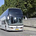 Beulas Jewel Drenthe Tours Assen (102).jpg
