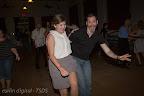 TSDS DeeJay Dance-109