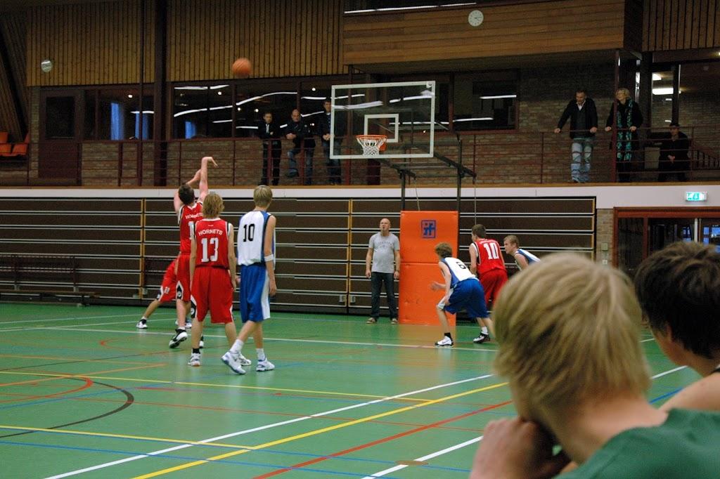 Weekend Boppeslach 24 november 2012 - DSC_1761.JPG