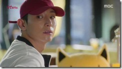 Lucky.Romance.E06.mkv_20160612_141327.285_thumb