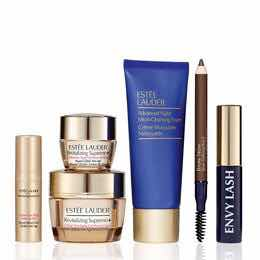 Estée Lauder Free Gift With Purchase Offers August 2018