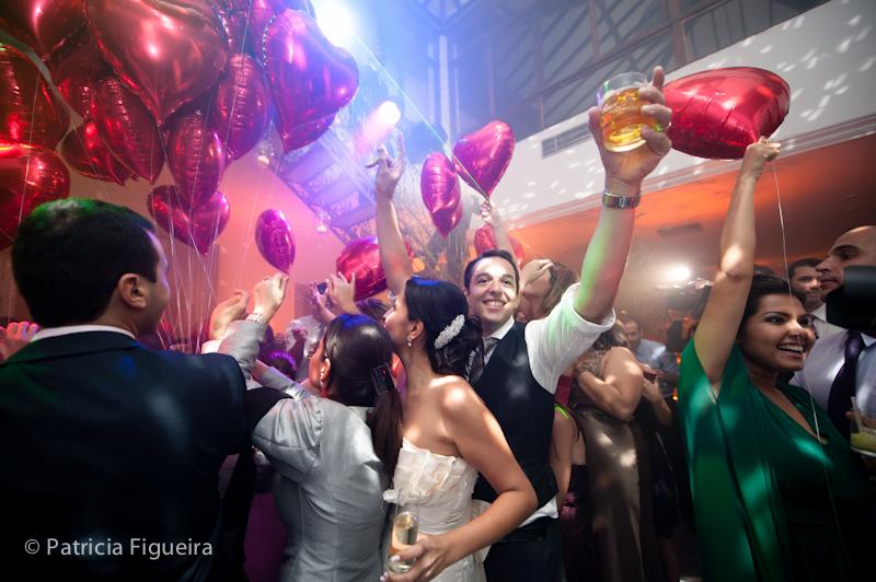 Foto de casamento 2006 de Mônica e Diogo. Marcações: 20/08/2011, Casamento Monica e Diogo, Rio de Janeiro.