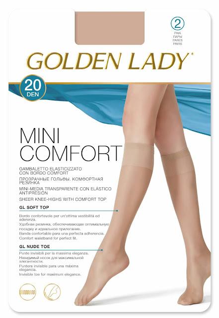 http://merceria.toymar.es/2018/10/golden-lady-comfort-20-den.html