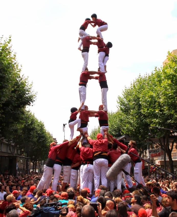 Mataró-les Santes 24-07-11 - 20110724_144_i2d8f_CdL_Mataro_Les_Santes.jpg