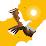 Debabrata Biswas's profile photo