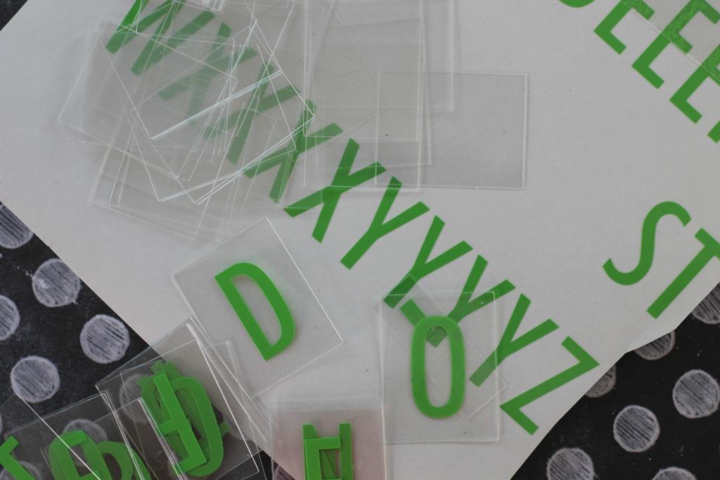 [light+box+letters%5B2%5D]