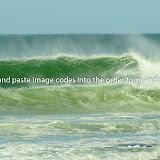 20130604-_PVJ6945.jpg