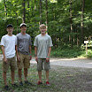2015 Firelands Summer Camp - IMG_3936.JPG