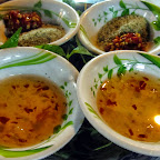 Tiger Tour - Food Tour in HCMC