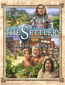 [settlers+6%5B3%5D]