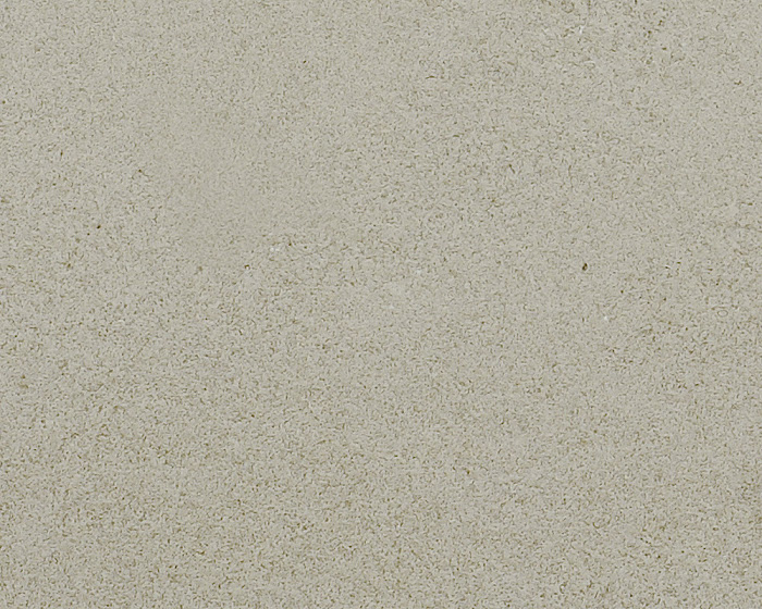 smooth limestone wall texture. indiana buff sandblasted smooth limestone wall texture d