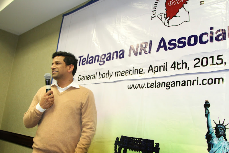 TeNA General Body Meeting 2015 - IMG_3376_38.jpg