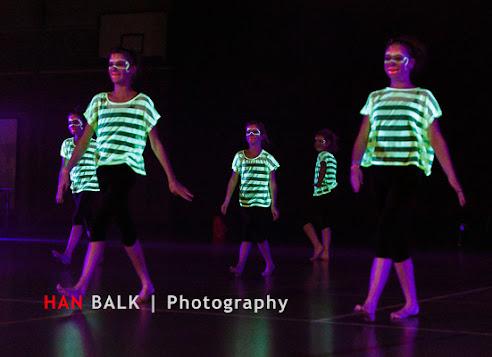 Han Balk Voorster Dansdag 2016-3771.jpg