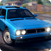 Car Driving 3D Android APK Download Free By Zuuks Games