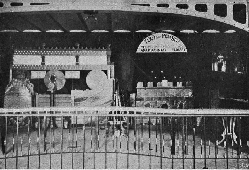[1909-Music-Hall.1.46]