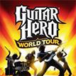 Guitar Hero World Tour Full Crack (Single Link)
