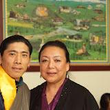 22nd Nobel Peace Prize Anniversary - Prayer/Potluck @ Sakya Monastery - IMG_001672%2BCard%2BBHHDL%2BNobel%2BAnniversary.JPG
