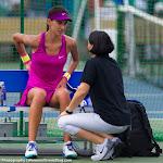 Anastasia Pivovarova - 2015 Toray Pan Pacific Open -DSC_0685.jpg