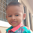 rohan pawar avatar image