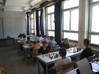 Ferencvárosi sakk-kupa 014.JPG