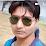 Aaditya Singh's profile photo