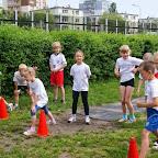 I Mistrzostwa Szkoły w lekkiej atletyce dla klas 0 - 3 037.jpg