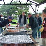 2011 Salmon BBQ - DSCF5564%2B%25282%2529.jpg