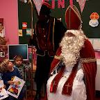 Bezoek van Sint en Piet 2015 (104).jpg