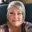 Ronda Reed's profile photo